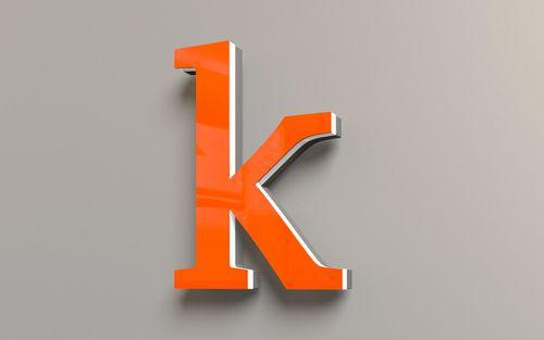 Profil 12-KF-E