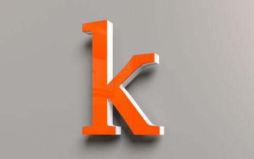 Profil 12-K