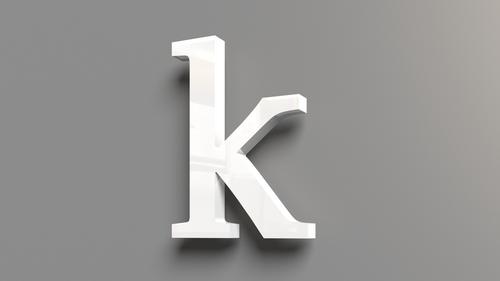 Profil 12-KF
